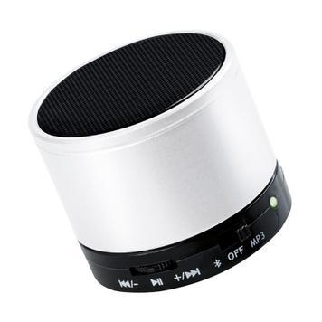 Bluetooth Speaker, black