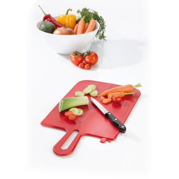 "Chopping Board ""Snap"""
