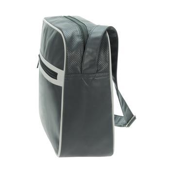 "Shoulder Bag ""Retro"""
