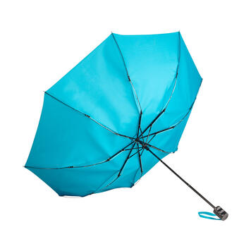 Umbrella EcoBrella made from recycled material