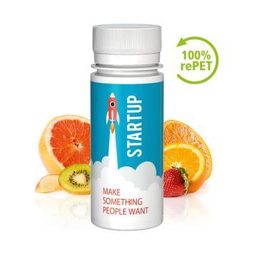 Vitamin Shot