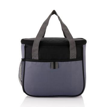 Basic Cool Bag