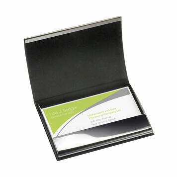 Business Card Holder REFLECTS-KOLLAM