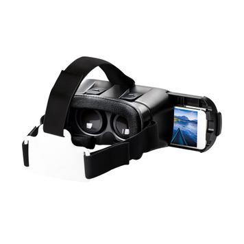 VR Glasses (Virtual Reality)