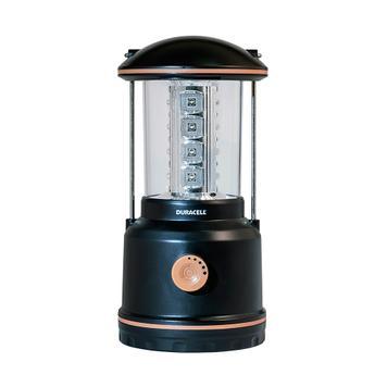 Camping Lantern Duracell Explorer LNT-10