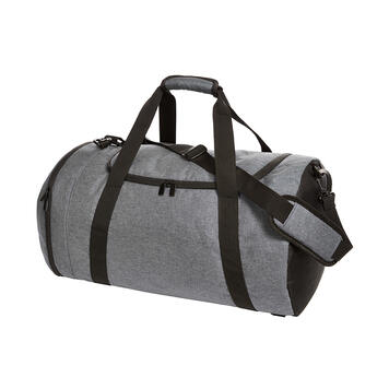 "Multibag ""Craft"""