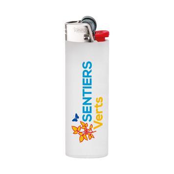 BIC Lighter J 26