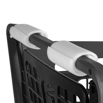 Handles for Shopping Trolleys