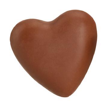 Matter of Heart Chocolate Present