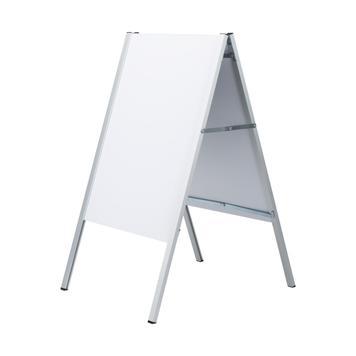 "Board Set for A-Board ""Plate"""
