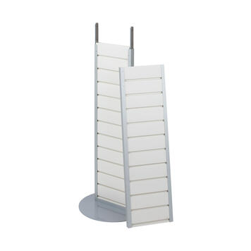"Separable FlexiSlot® Tower ""Slim"""