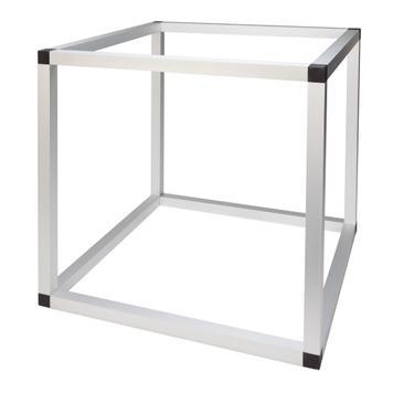"Cube ""Construct"""