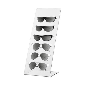 "Glasses Stand ""Galega"""""
