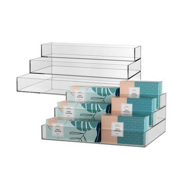 Storage Tray