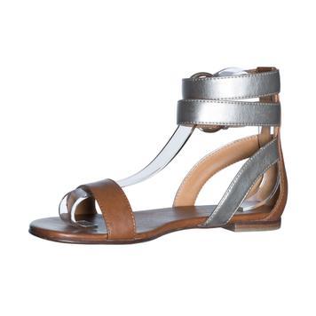 Sandal Holder