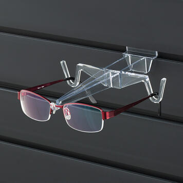 Glasses Holder for FlexiSlot®