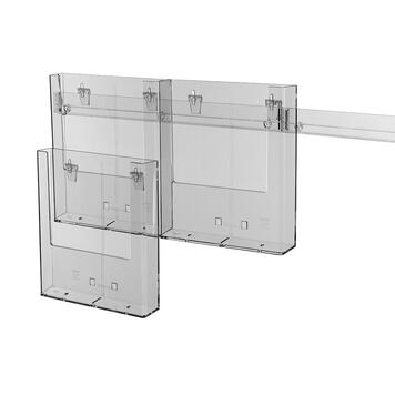 Wall-Mount Profile