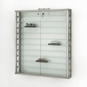 Collector's Showcase