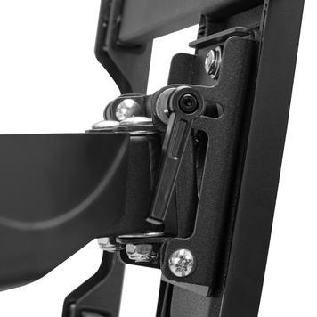 Monitor Holder Brack XL HD