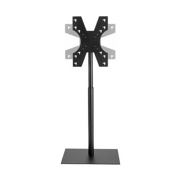 "Monitor Stand ""Braclabs Floorbase"""