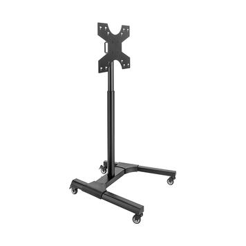 """Monitor Stand """"Braclabs Mobile"""""""
