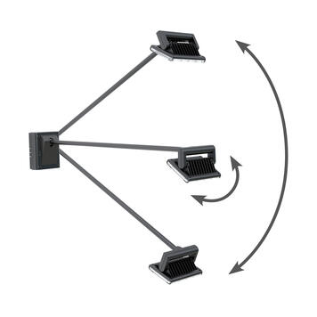 Floodlight Xled FL