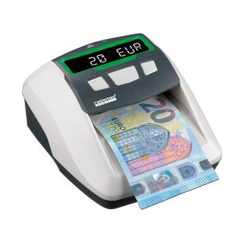 "Banknote Verifier ""Soldi Smart Pro"""