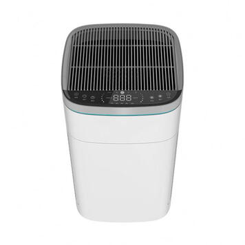 """Air Purifier """"WS 80 WIFI+"""" with H14 filter"""