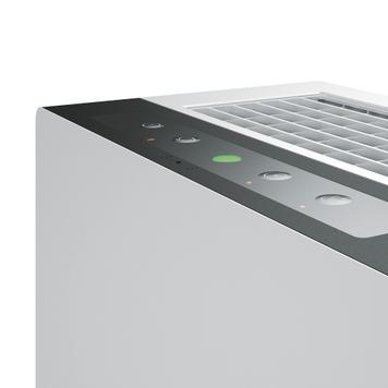 "IDEAL ""AP80 Pro"" Air Purifier"