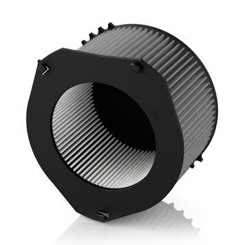 360º Filter for Air Purifier AP