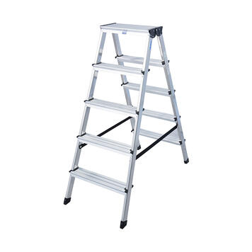 Step Ladder double-sided
