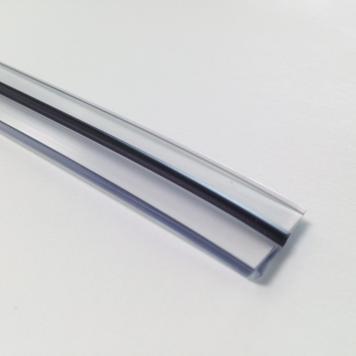 "Stretchframe flat Welting ""PVC"""
