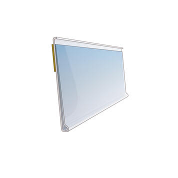 Shelf Edge Strip DBRU magnetic