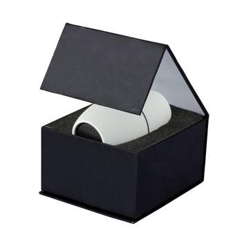 "Bluetooth Speaker ""Music Bob"""