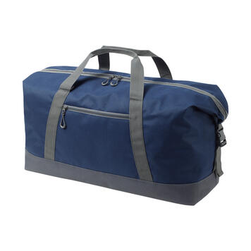 Sports/Travel Bag Wing