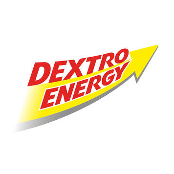 Mini Dextro Energy in Flowpack