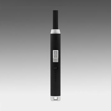 "Plasma Lighter ""FutureTechFire"""