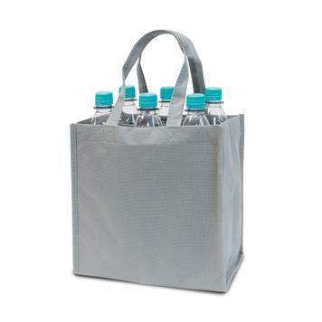 """Bottle Bag """"Girona"""""""