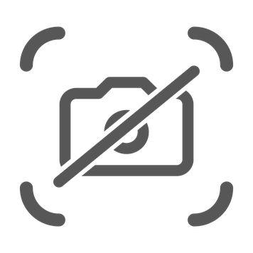 """Hygiene Stand """"Manual II"""""""