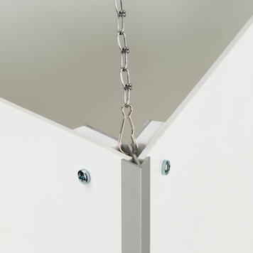 """Hanging System """"Triangle"""""""