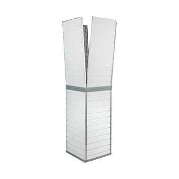 "Slot Together FlexiSlot® Tower ""York"""