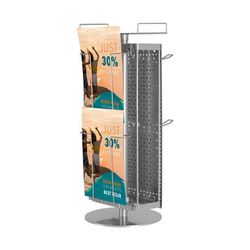 """Card Ladders for Display System """"Multi"""", small"""
