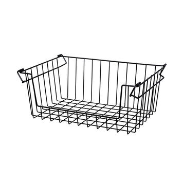 Wire Basket Set
