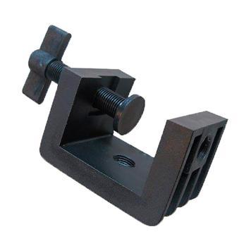 Screw Clamp for Surveillance Mirror