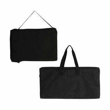 "Transport Bag Set for Counter ""Turin"""