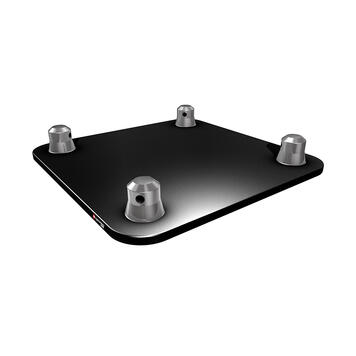 Naxpro Truss FD 24 Base Plate