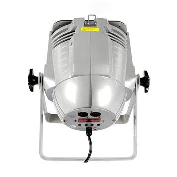 LED Floodlight LEDVANCE 50W