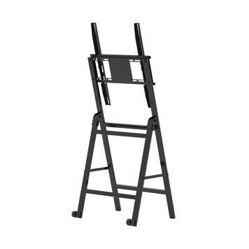 BrackIT-C Display Stand