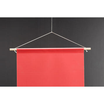 Hanging Set for Decobanner