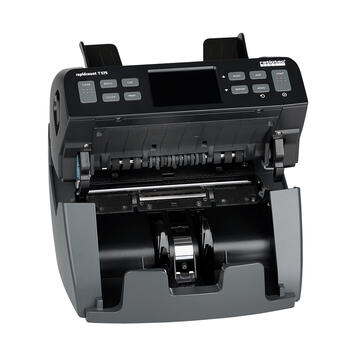 """Banknote Counter """"Rapidcount T575"""""""